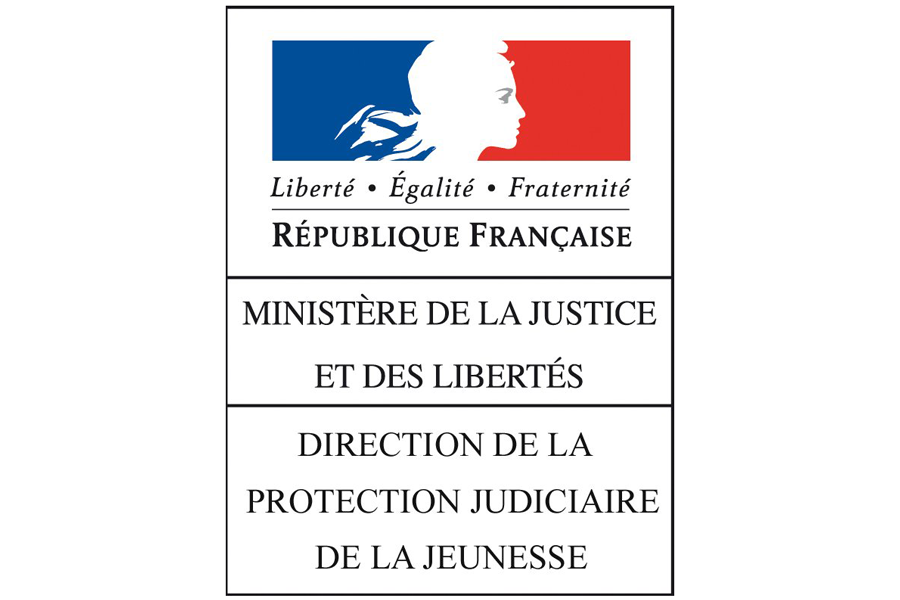 Direction Departementale de la Protection Judiciaire de la Jeunesse