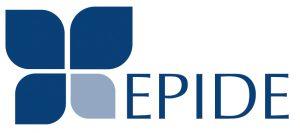 Logo Établissement pour l'insertion dans l'emploi