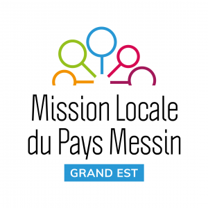 Logo Mission Locale du Pays Messin