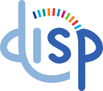 Logo Disp