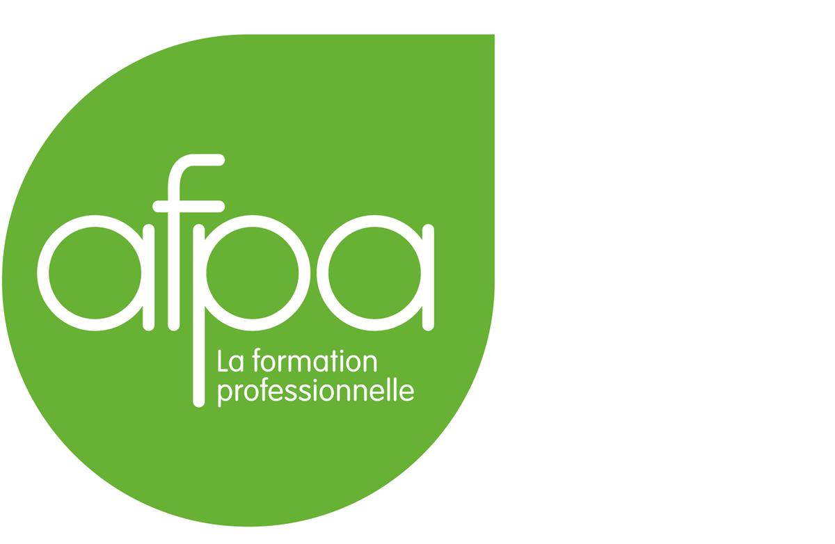 Logo de l'AFPA