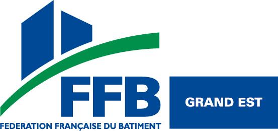 FFB fédération française du bâtiment grand est