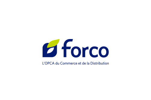 forco-logo-opca