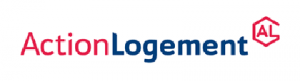 action logement logo