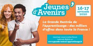 Visuel_reseaux_sociaux_Grande_Rentree_Apprentissage_jeunes_1024x512