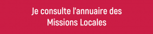 CTA Missions Locales